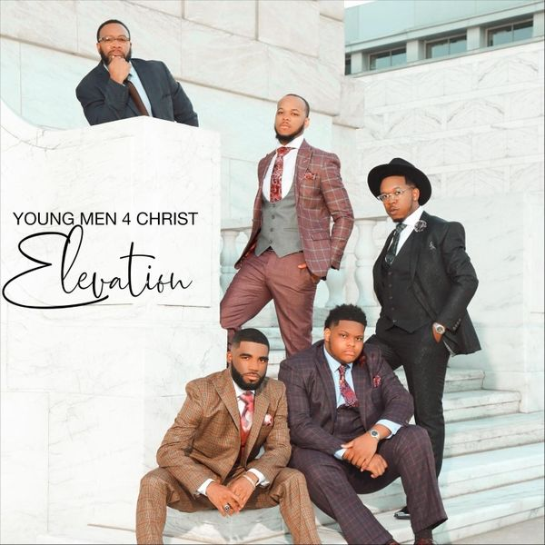 Young Men 4 Christ